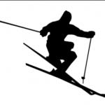 Skifahren 2015 CVJM Altensteig-Walddorf